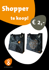 Shopper-te-koop